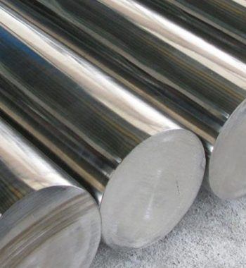Inconel-600-Cold-Drawn-Bars