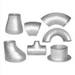 Inconel-600-Seamless-Butt-weld-Fittings