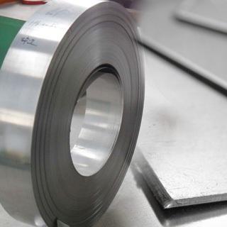 Inconel-600-Sheets-Plates-Coils