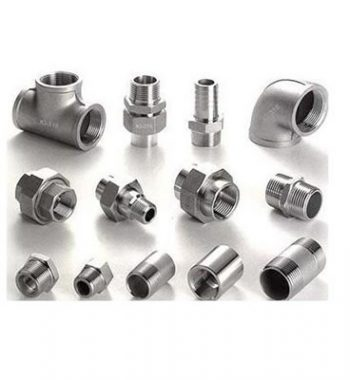 Inconel-625-Screwed-Fittings