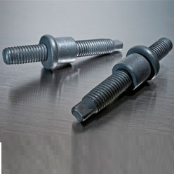 Inconel ASTM B446 Stud Bolts