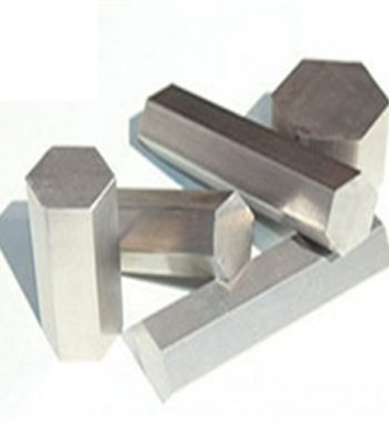 Inconel-Alloy-600-Hex-Bars