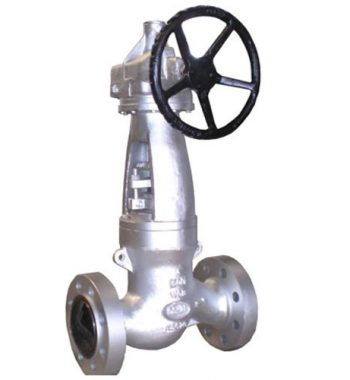Inconel-Alloy-600-Pressure-Seal-Valves