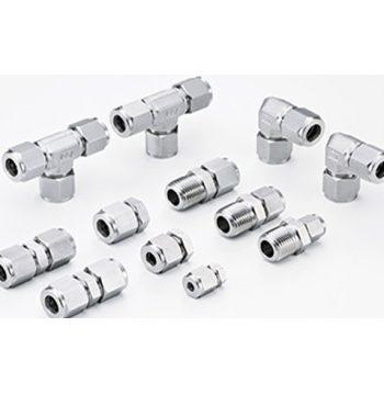 Inconel-Alloy-601-Instrumentation-tubing