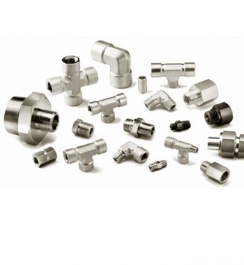 Inconel Alloy 625 Instrumentation Tubing