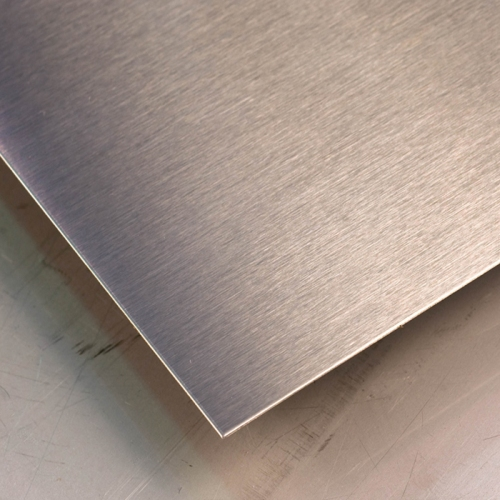Inconel-Alloy-625-Shim-Sheets