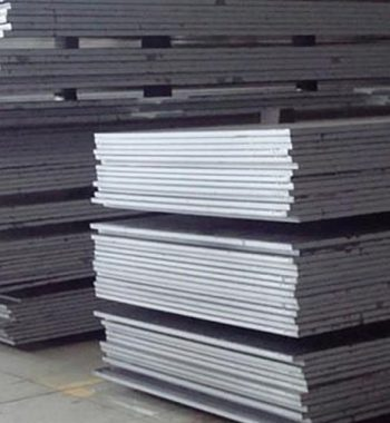 Inconel-Alloy-Cold-Rolled-Sheets