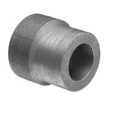 Inconel Alloy Threaded Reducers