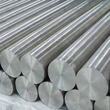 Inconel-DIN-2-4816-Forged-Round-Bars