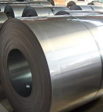 Inconel-DIN-2-4816-Sheets-Coils
