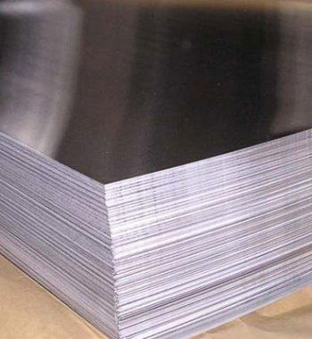 Inconel-Plain-Sheets-Plates