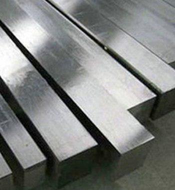 Inconel UNS N06600 Square Bars
