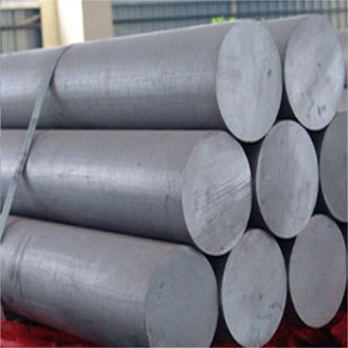 Nickel-200-Spring-Steel-Bars