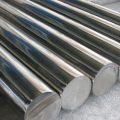 Nickel 201 Spring Steel Bars
