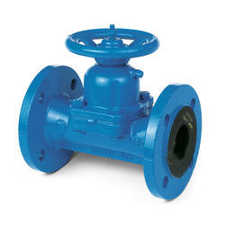 Nickel Alloy 200 / 201 Diaphragm Valves, Nickel Alloy Double Block and Bleed Valves, ASME B16.10 Nickel Alloy Globe Valves, Nickel Alloy Oxygen Services Valves, Nickel Alloy Valves, Nickel Alloy N02200 Needle Valves, Nickel Alloy Floating Ball Valves, ASME B 16.25 UNS N02201 Non Return Valves, Nickel Alloy Check Valves, Nickel Alloy Butterfly Valves, Nickel Alloy N02200 Plug Valves, Nickel Alloy 200 Diaphragm Valves, Nickel Alloy 201 Safety Valves manufacturer & exporter in india