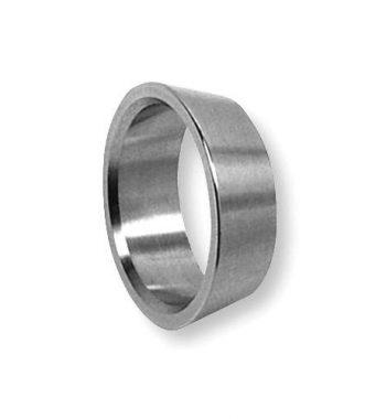 Nickel-Alloy-200-Front-Ferrule