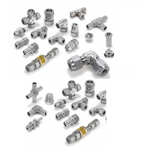 Nickel-Alloy-200-Instrumentation-Fittings