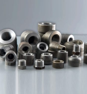 Nickel Alloy 200 Socket Weld Pipe Fittings