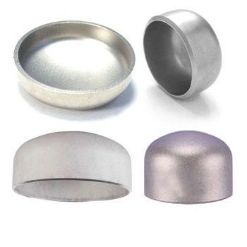 Nickel-Alloy-200-Tube-Cap
