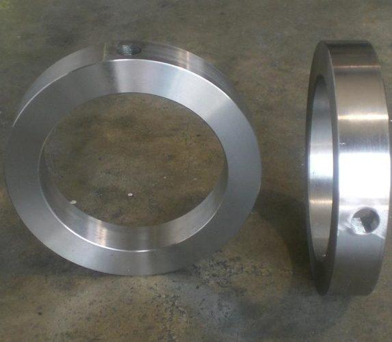 Nickel-Alloy-201-Ring