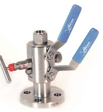 Nickel-Alloy-Double-Block-and-Bleed-Valves