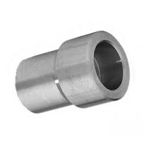 Nickel-Alloy-Socket-Weld-Reducing-Insert