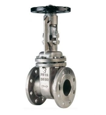 Nickel-Alloy-UNS-N02200-Butterfly-Valves