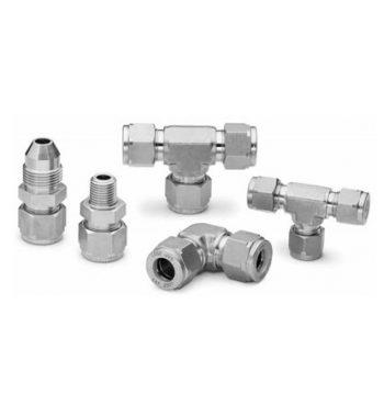 Nickel-Alloy-UNS-N02200-Ferrule-Tube-Fittings