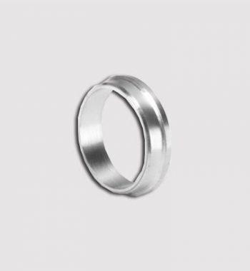 Nickel-Alloy-UNS-n02200-Back-Ferrule