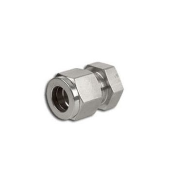 SMO-254-Compression-Fittings