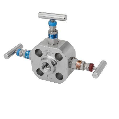 SMO-254-Double-Block-and-bleed-Valves