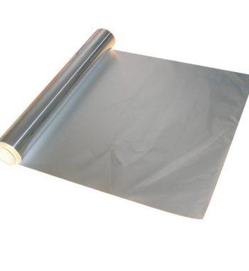 SMO-254-Foils