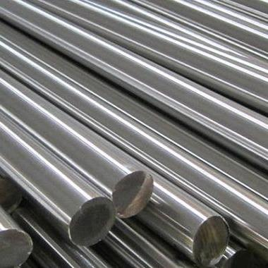 SMO-254-Forged-Bars