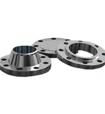 SMO-254-Forged-Flanges
