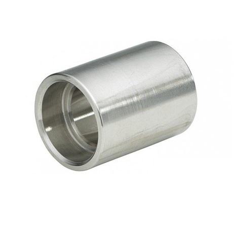 SMO-254-Forged-Socket-Weld-Full-Couplings