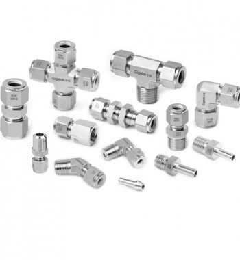 SMO-254-Instrumentation-Fittings-1