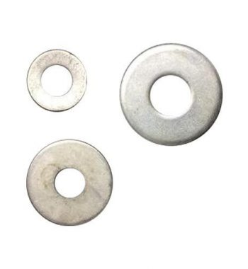 SMO-254-Machine-Washers