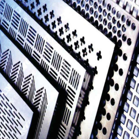 SMO-254-Perforated-Sheet