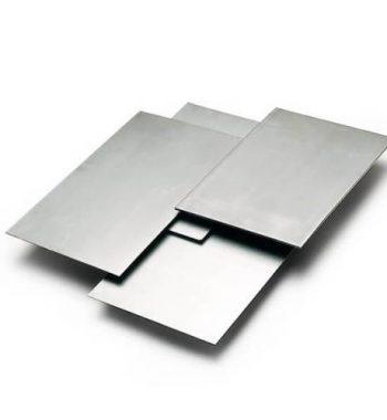 SMO-254-Plates