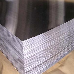 SMO-254-Shim-Sheet