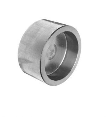 SMO-254-Socket-Weld-Cap