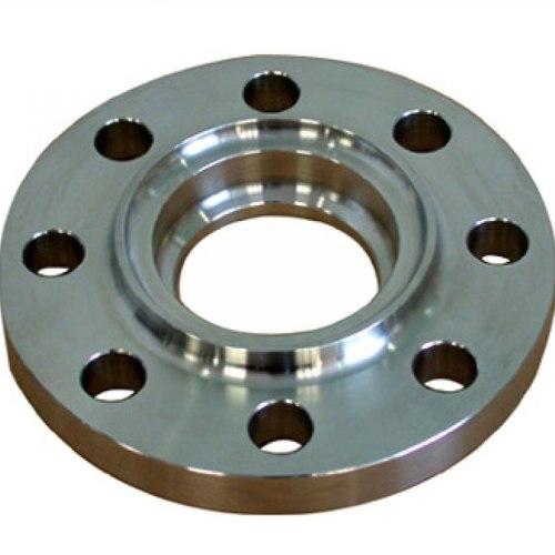 SMO-254-Socket-Weld-Flanges-1
