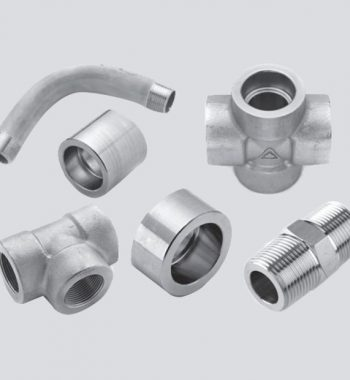 SMO-254-Socket-Weld-Pipe-Fittings