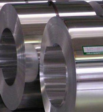 SMO-254-Strips