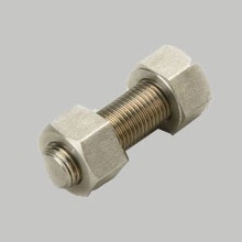 SMO-254-Threaded-Stud