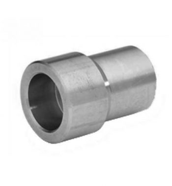 ANSI B16.11 UNS S31254 Socket Weld Reducing Insert