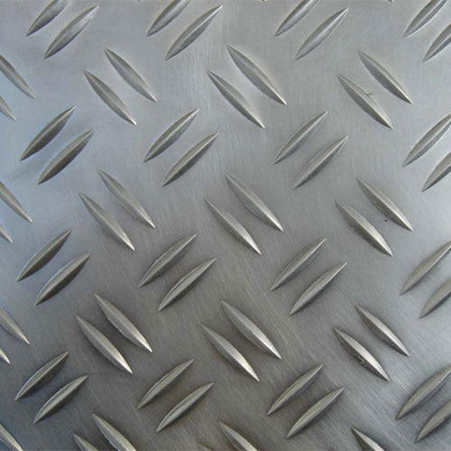 UNS-N02200-Chequered-Plate
