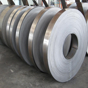 UNS-N02200-N02201-Strips