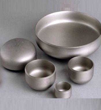 UNS-N02200-Nickel-OD-Cap