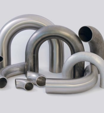 UNS-N02201-Pipe-Bends